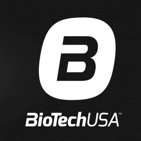 Biotechusa kuponkódok