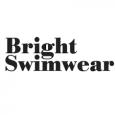Bright Swimwear kedvezmények