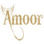 -15% kedvezmény minden karkötőnkre az Amoor.hu olalon