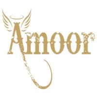 Amoor kedvezmények