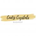 Cádiz Crystals Budapest - Női és férfi karkötő webshop kedvezmények