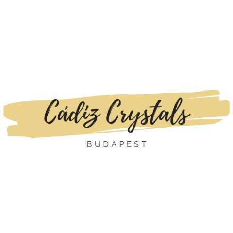 Cádiz Crystals Budapest - Női és férfi karkötő webshop kuponkódok