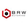 Akciós bútorcsaládok a BRW Bútor áruház kínálatából