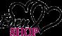 Ingyenes szállítás és Édenshop.hu webáruházban