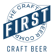 FIRST Craft Beer sörfőzde kuponkódok