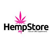 myHempStore.eu kedvezmények