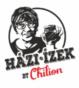 Kupon -20% kedvezmény a haziizek.hu oldalon