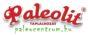Kupon – 10% Paleo és vegán termékekre