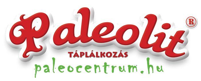 PaleoCentrum kedvezmények