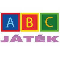 ABC Játék kuponkódok