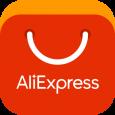 AliExpress kedvezmények