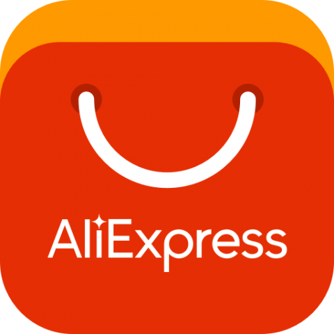 AliExpress kuponkódok