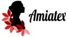 Amiatex kedvezmények