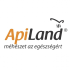 ApiLand kuponkódok
