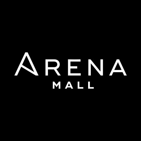 Aréna Mall kuponkódok
