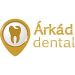 Árkád Dental kuponkódok