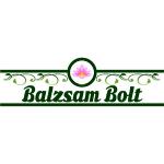 Balzsam Bolt Webáruház kuponkódok