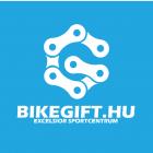 Bikegift.hu kuponkódok