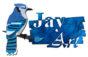25%-os kupon kedvezmény mini-képekre a JayArt oldalon