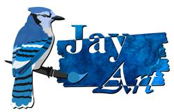 JayArt kedvezmények
