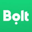 Kupon -1.000 Ft Bolt taxihoz