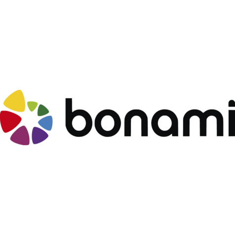 Bonami kedvezmények