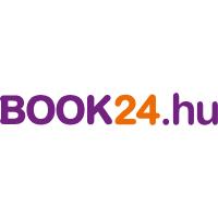 Book24 kuponkódok