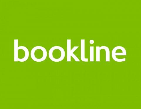 Bookline kuponkódok