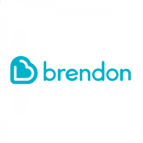 Brendon kuponkódok