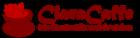 ClaraCaffe Webáruház kuponkódok