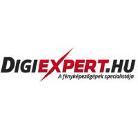 Digiexpert kuponkódok