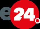 eshop24 kedvezmények