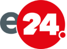 eshop24 kuponkódok