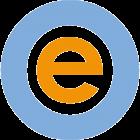 eOptika kedvezmények