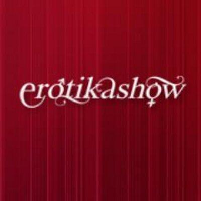 Erotikashow.hu szexshop webáruház kedvezmények