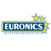 Euronics kuponkódok