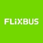 Flixbus kuponkódok