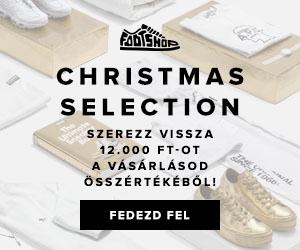 25% kedvezmény Adidas termékekre