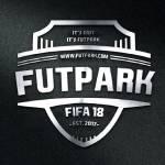 FUTPark kuponkódok