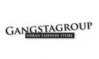 Gangstagroup kuponkódok