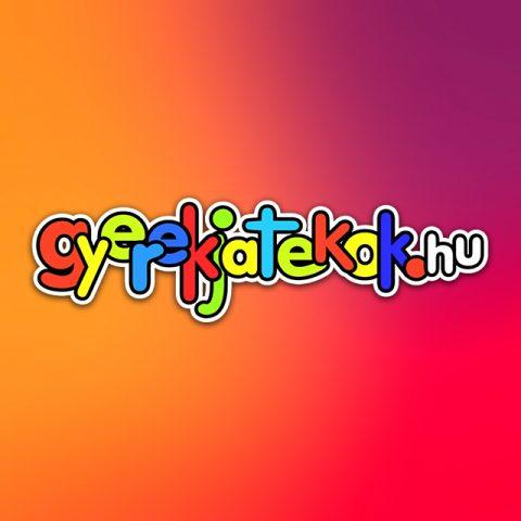 GyerekJátékok.hu kuponkódok