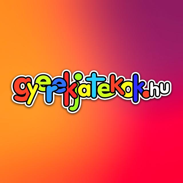 GyerekJátékok.hu kedvezmények