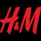 H&M kedvezmények