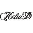 40 % Kedvezmény a Helia-D Botanic Concept termékekre