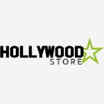 HollywoodStore.hu kuponkódok