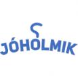 Jóholmik.hu kedvezmények