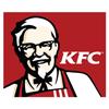 KFC kuponkódok
