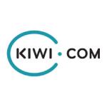 Kiwi kuponkódok