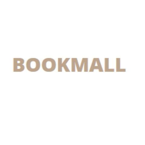 BookMall Könyváruház kuponkódok