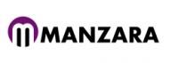 Manzara Fashion kedvezmények